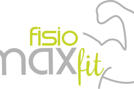 FisioMax Fit
