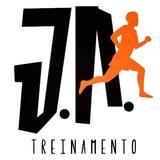 J.a Treinamento - logo