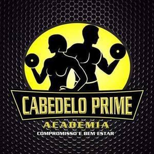 Cabedelo Prime Academia