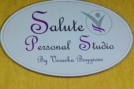 Salute Personal Studio
