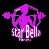 Star Bella Fitness - logo