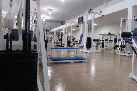 Academia RJ Training