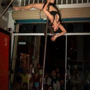 Fama Circo e Pole