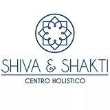 Centro Holistico Shiva & Shakti - logo