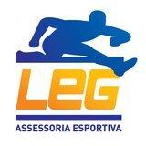 FECHADO - Leg Assessoria Esportiva - logo