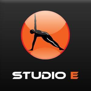 Studio E Personal Pilates - Unidade Parque Prado -