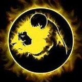 Chitae Pandas Taekwondo - logo