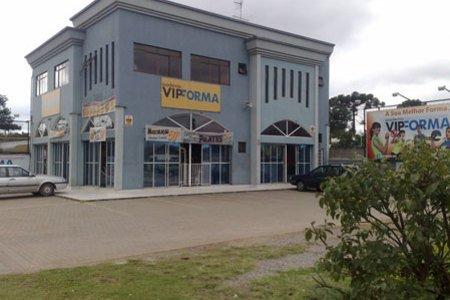 Academia VipForma
