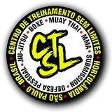Performa Ctsl - logo