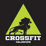 Crossfit Valinhos - logo