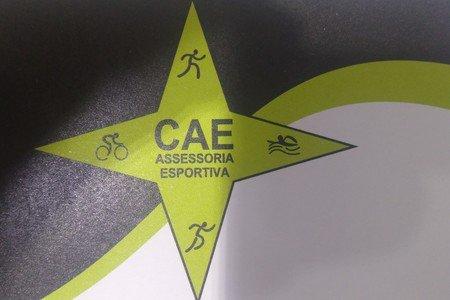 Cae Rodrigues assessoria esportiva e consultoria esportiva