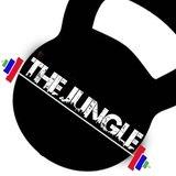 Gym The Jungle San Pedro De Los Pinos - logo