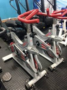 Academia Iulianello Fitness -