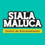 Sialamaluca - logo