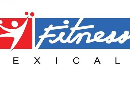 Fitness Mexicali -