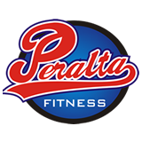 Peralta Fitness Real Parque - logo