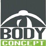 Bodyconcept Minatitlan - logo