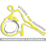 Studio Fun Training Unidade 2 - logo