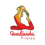 Qualivida Pilates - logo
