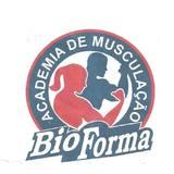 Academia Bio Forma - logo