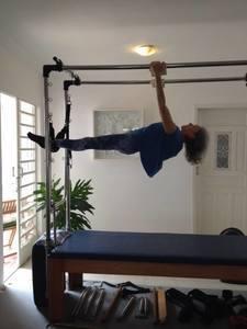 Quirovitao Studio Pilates e Acupuntura