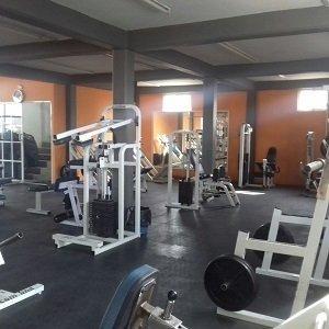 Cesar´S Sport Club Almazora -
