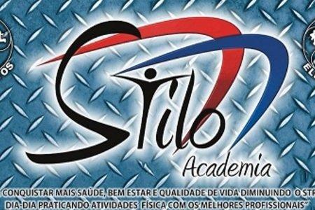 Academia Stilo -