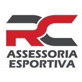 Rc Assessoria Esportiva - logo