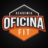 Oficina Fit Academia - logo