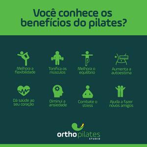 OrthoPilates -