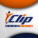 Clip Academia - logo