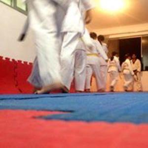 Associação Sumareense de Taekwondo