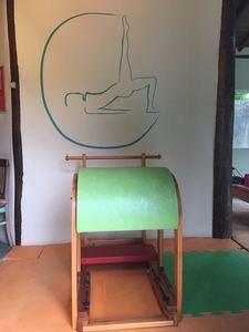 Studio Physio -
