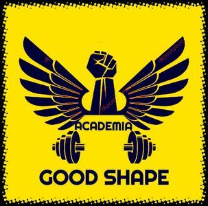 Academia Good Shape