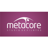 Metacore Estúdio de Pilates - logo