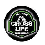 Cross Life Nutrition Unidade Matão - logo