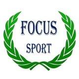 Focus Sport - logo