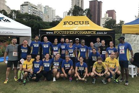 FocusOficial - Pico do Jaraguá -