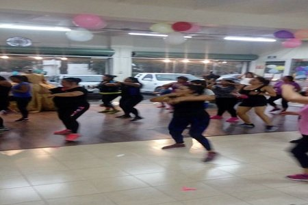 Liric Dance