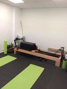 Ápice Meditação & Movimento