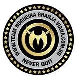 Team Nogueira Unidade Granja Viana - logo