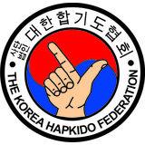 Krav Maga Hkd - logo