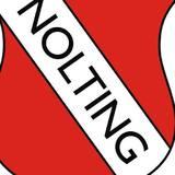 Nolting Club - logo