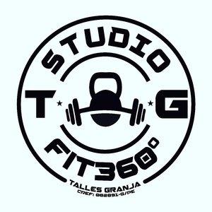 Studio T G Fit 360° -