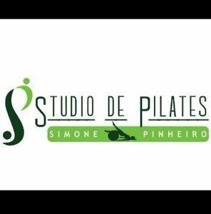 Studio de Pilates Simone Pinheiro