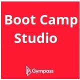 Boot Camp Studio - logo