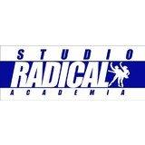 Academia Studio Radical - logo