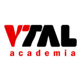 Academia Vital - logo