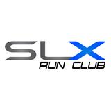 Slx Run Club Plaza De Los Españoles - logo