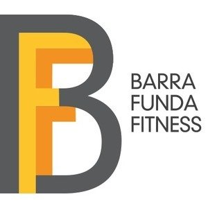 Barra Funda Fitness - AO VIVO -
